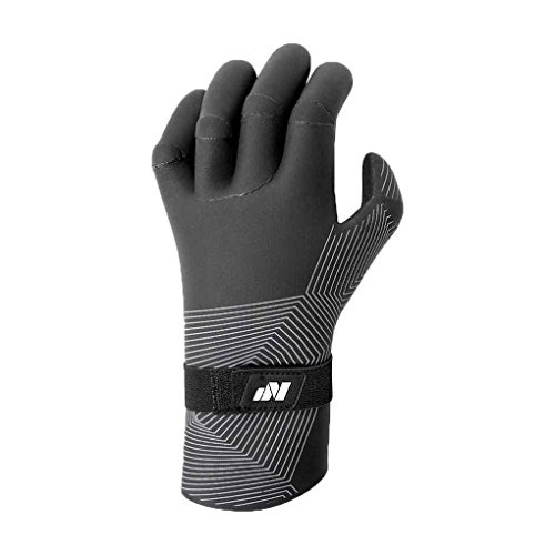 NP Surf Armor Skin Gloves 3mm thick…