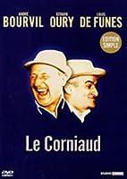 Le corniaud [Import belge]