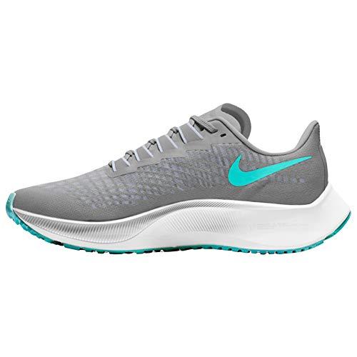 Nike Womens Air Zoom Pegasus 37 Casual Running Shoe Bq9647-003 Size 8.5