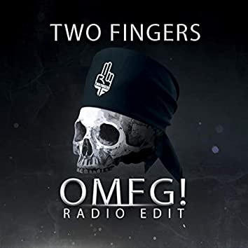 OMFG! (Radio Edit)