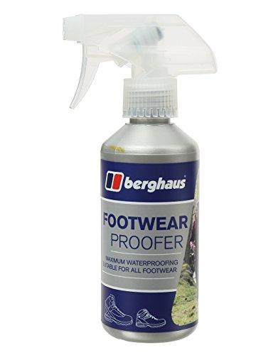 Berghaus Footwear Proofer 275 ml