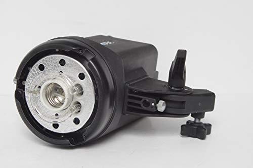 Westcott 150 300 W/S Strobelite Strobe Light