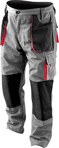 Yato YT-80287–Pantalon de travail Taille L