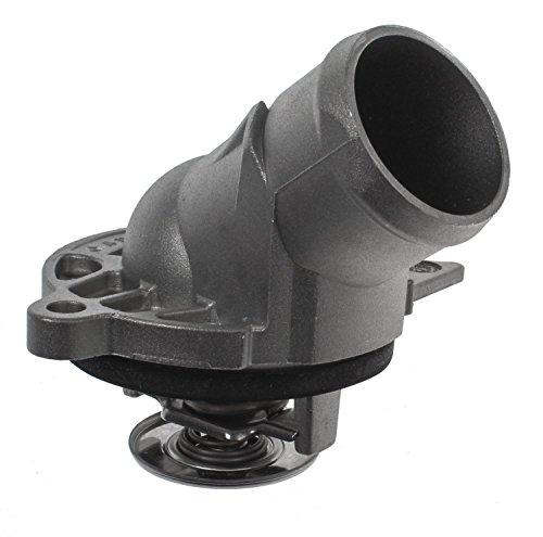 BEHR Thermot-Tronik TI 45 87D Thermostat, Kühlmittel, 0