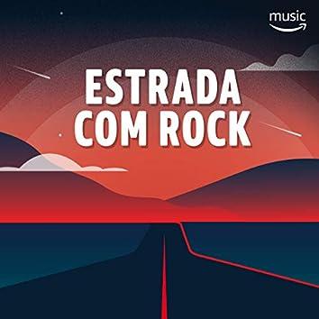 Na estrada com Rock