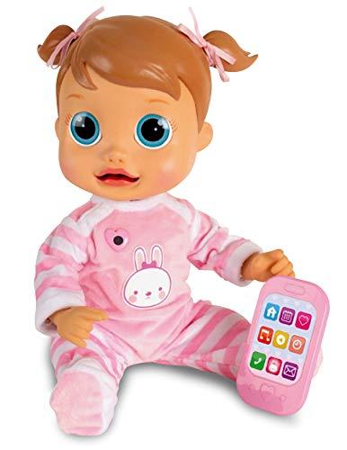 Todo para tu Bebé, Todo para tu Bebé, Toy