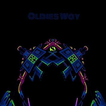 Oldies Way