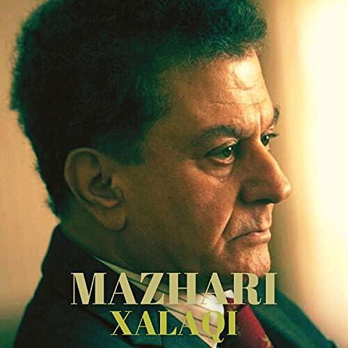 Mazhari Xalaqi