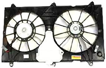 Best honda condenser fan not working Reviews