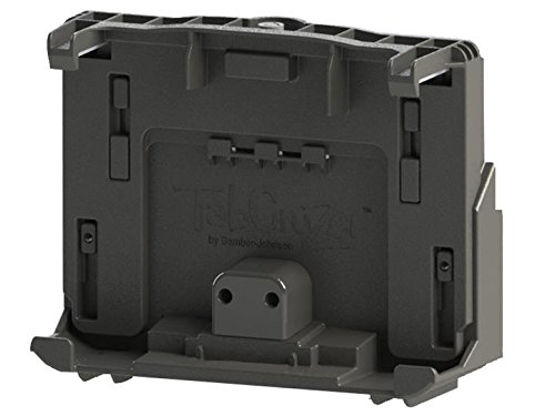 PANASONIC PERSONAL COMP 7160-0486-00-P Gamber-Johnson Vehicle Docking Station for The FZ-G1 Tablet Computer