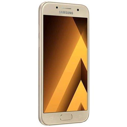 Samsung Smartphone A320F Galaxy A3 (2017) Gold Vodafone Italia