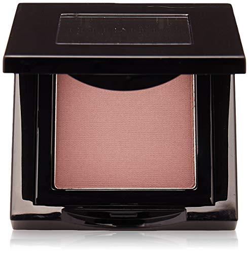 Bobbi Brown Eye Shadow oogschaduw, 15 heather, per stuk verpakt (1 x 3 g)