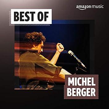 Best of Michel Berger
