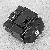 MADQW Interruptor Eléctrico De Control De La Ventana De Elevación/Fit For Citroen Xsara / N2 1997-2005