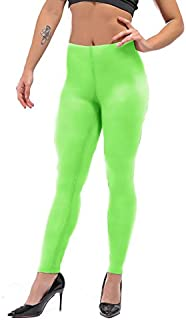 H.coosy practical;cozy Pure color black yoga pants tight leggings sports fitness pants Europe and the United States women sexy was thin mention hip pants green S