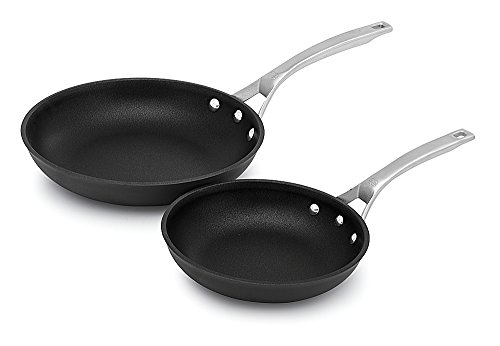 Best Non Stick Pan Calphalon
