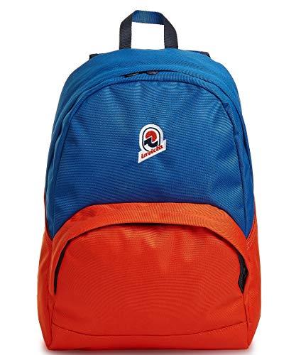 Invicta Backpack Invicta Orik Unisex - Adult