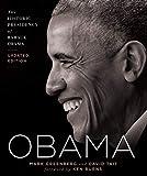 Obama: The Historic Presidency of Barack Obama - Updated Edition