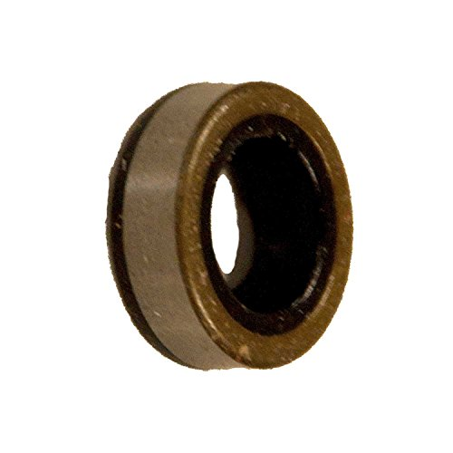 APDTY 100314 Automatic Transmission Speedometer Pinion Seal