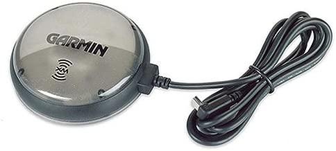 Garmin GXM 30 Weather and Audio XM Satellite Receiver