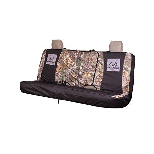 40 60 camo seat covers - 5