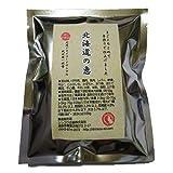 100%純国原料使用 完全産無添加「北海道の恵」50g お試しサンプル お一人様一回限り初回限定3個まで