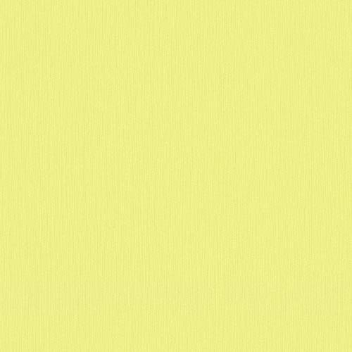 Vliestapete Tapete einfarbig Tapete uni Tapete Jugendzimmer Esprit-Tapeten 941163 94116-3 Esprit HOME Esprit Kids 5   Grün   Rolle (10,05 x 0,53 m) = 5,33 m²