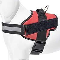 Orinci No-Pull Dog Harness