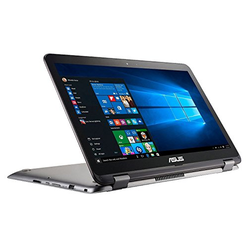 Compare ASUS 2-in-1 (Asus 15) vs other laptops