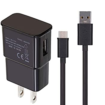 Best android zte charger Reviews