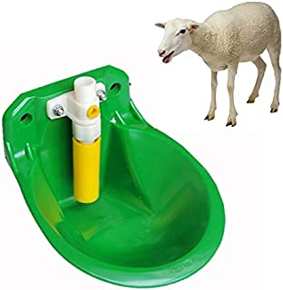 automatic cattle waterer for sale
