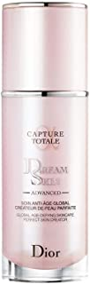 Christian Dior Capture Totale Dream Skin, 1 Count