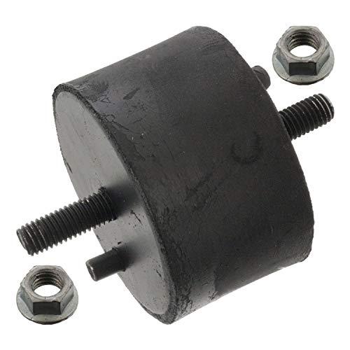 Febi-Bilstein 15786 Support moteur