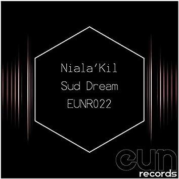 Sud Dream