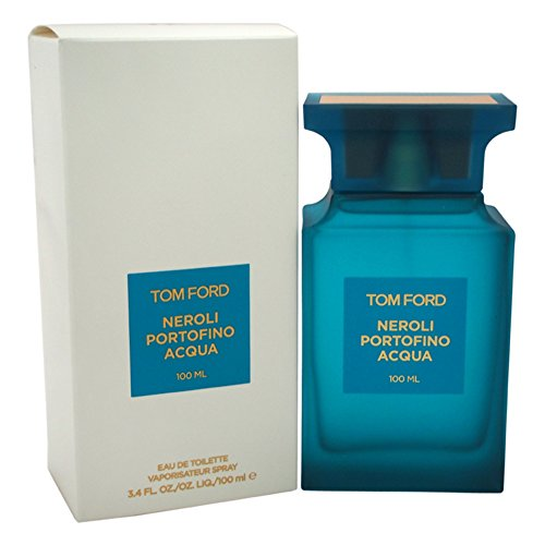 Tom Ford - Neroli Portofino Acqua - Eau de Toilette Spray 100 ml