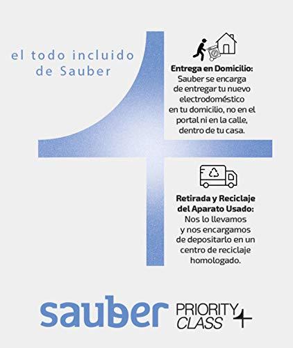 SAUBER 101885