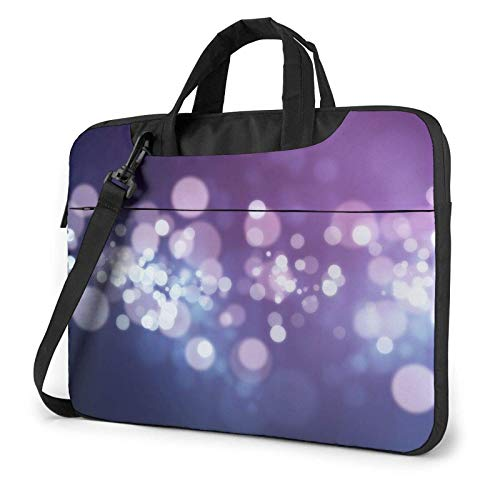 XCNGG Laptop Bag, Inside Surface Mesh Business BriefcaseBag Cover for Ultrabook, MacBook, Asus, Samsung, Sony, Notebook 13 inch
