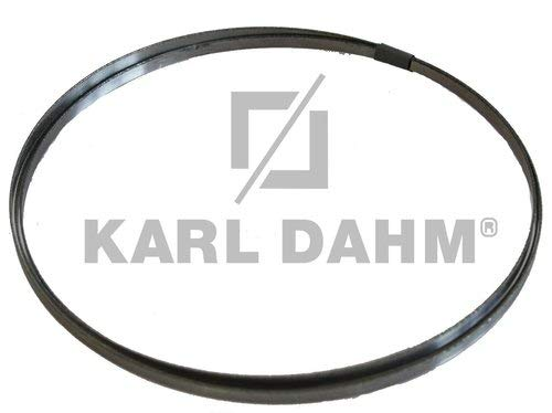 Diamant-Sägeband Art. 40915 zu Diamant-Bandsäge Art. 40910