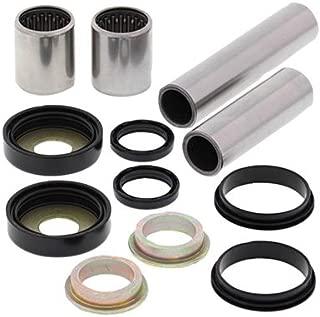 400ex swingarm bearings