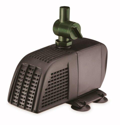 Blagdon - Minipond 700, Pompa per laghetti, sistemi filtranti, fontane da Giardino