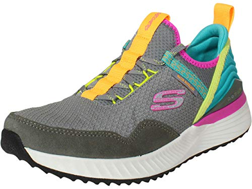 Chaussures de sport Lowa GmbH 149080 GYMT - TR Ultra 40