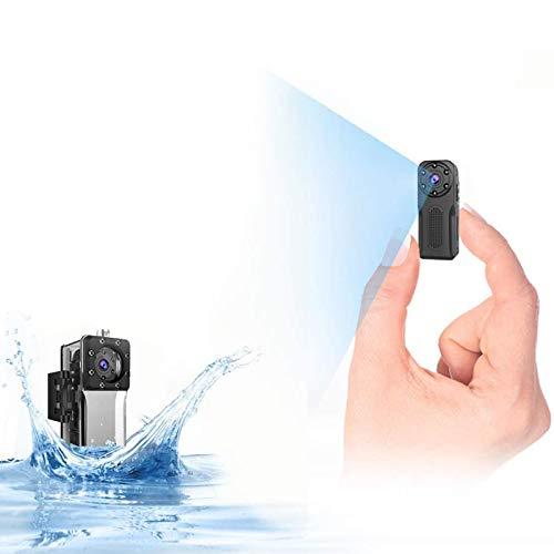 videocámara vigilancia exterior fabricante ZZCP