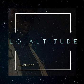 Lo Altitude