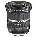 Canon Obiettivo, EF-S 10-22 mm f/3.5-4.5 USM