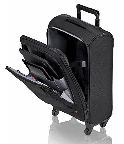 4X40E77327 - LENOVO PROFESSIONAL ROLLER CAS ThinkPad Professional Roller Case