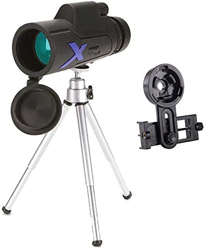 BSJZ Ocasiones aplicables/Viajes portátiles, observación de Aves, Tiro, observación de la Playa, montañismo, búsqueda de Puntos de Referencia, etc.