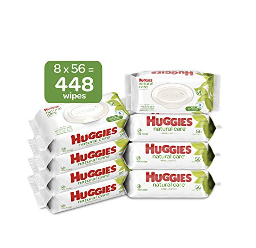 Top 10 Best Kirkland Baby Wipes Vs Huggies Comparison