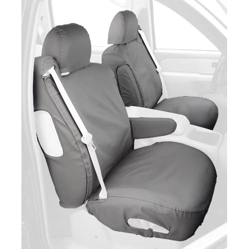 Wondrous Suburban Seat Covers Amazon Com Inzonedesignstudio Interior Chair Design Inzonedesignstudiocom