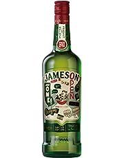 ジェムソン セント・パトリックス・デー リミテッド 2020 [ ウイスキー アイルランド 700ml ]