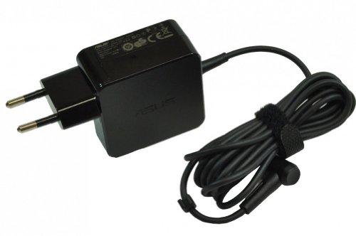 ASUS X201E Original Netzteil 33 Watt EU Wallplug